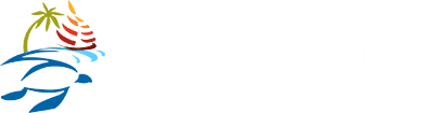 Cocos Auto