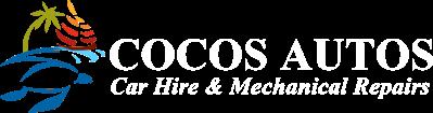 Cocos Auto