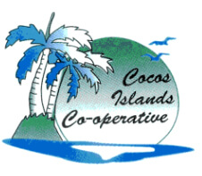 Coco's Islands Co-operative