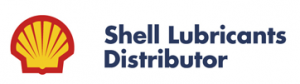 Shell Lubricants Distributor
